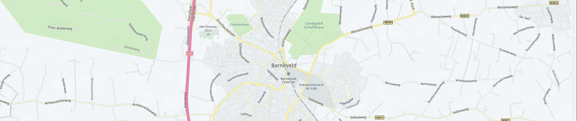 assets/images/cities/barneveld.jpg
