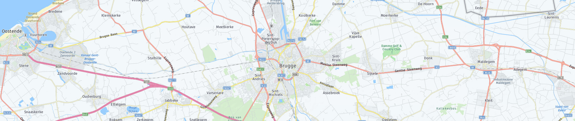 assets/images/cities/brugge.jpg