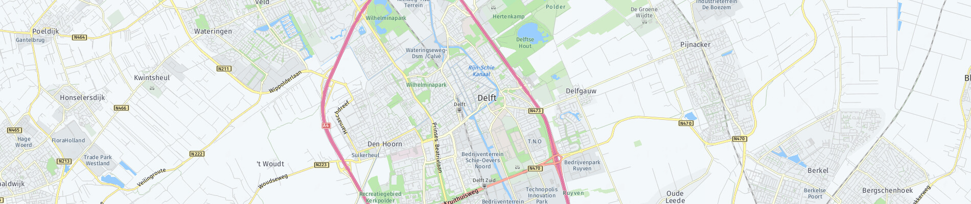 assets/images/cities/delft.jpg