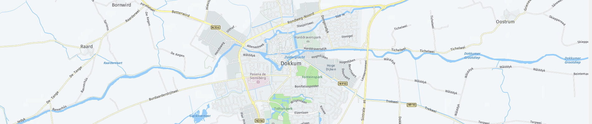 assets/images/cities/dokkum.jpg