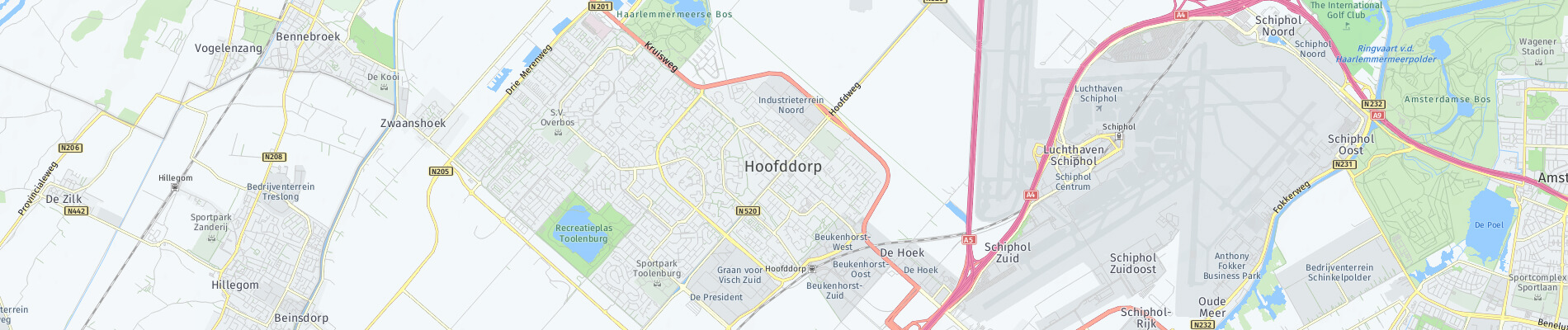 assets/images/cities/hoofddorp.jpg