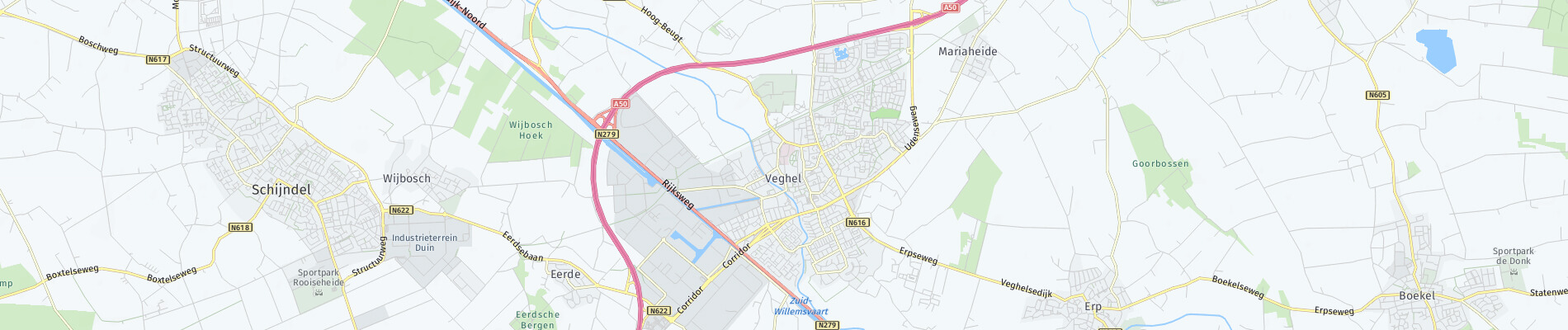 assets/images/cities/veghel.jpg