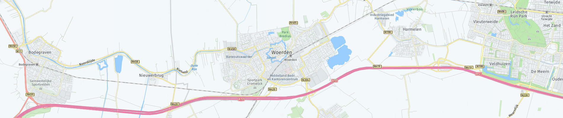 assets/images/cities/woerden.jpg